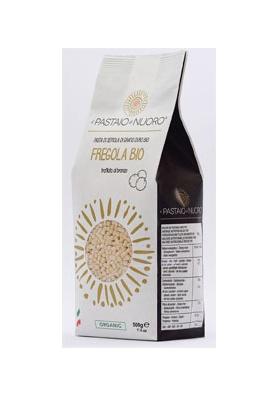 Organic Sardinian Fregola pasta - Il Pastaio di Nuoro