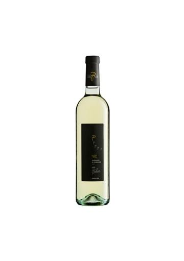 Vino Nelio - Nuragus di Cagliari DOC Cantina Paulis di Monserrato