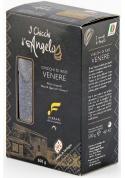 Sardinian rice Venere- IFerrari