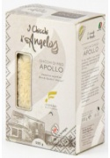 Rice Apollo - IFerrari - Sardinian rice