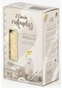 Riso sardo Apollo - I Chicchi d'Angelo I Ferrari
