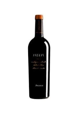 Vino Iselis - Monica di Sardegna Argiolas