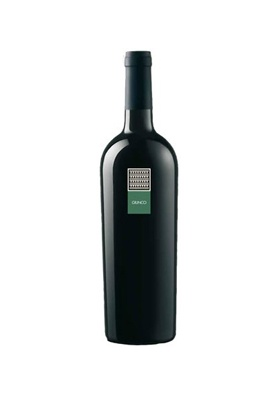 Vino Giunco - Vermentino di Sardegna cantina Mesa