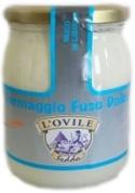 Formaggio pecorino fuso dolce l'Ovile Sedda - Sepi