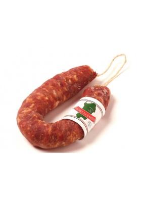 Pork Sausage - Murru Irgoli