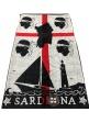 Telo mare - Sardegna Quattro mori