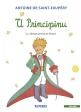 Lu Principareddu - Il piccolo principe in casteddanu - Papiros - The little prince in Sardinian language casteddanu - Papiros