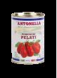 Pomodori pelati Antonella - Casar