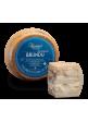 Matured cheese of sheep and goat - Brundu