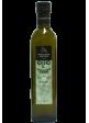 Fruity Extra Virgin Olive Oil - Accademia Olearia Alghero
