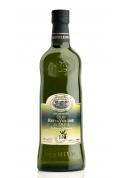 Extra Virgin Olive Oil - Organic oil San Giuliano