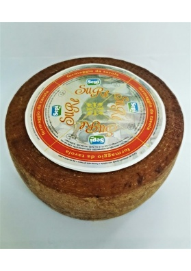 Cheese pecorino Su Re - Sepi
