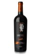 Kent'annos wine - Mandrolisali DOC di Sardegna Cantina del Mandrolisali
