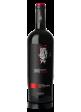 100 Kent'annos DOC Red wine - Mandrolisai DOC di Sardegna - Cantina del Mandrolisai