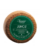 Matured cheese of sheep and goat - Juncu - online shop