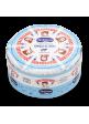 Dolce sardo cheese - Arborea - Online shop