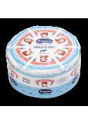 Dolce sardo cheese - Arborea