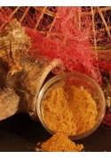 Bottarga di muggine grattugiata - Tradizioni Nostrane Cabras