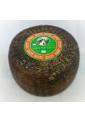Sardinian Goat's cheese - Juncau Sepi