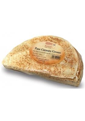 Carasau bread - Battacone Irgoli