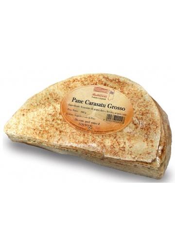 Pane carasau bread Battacone Irgoli - online shop