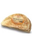 Pane carasau tradizionale di Irgoli - Battacone