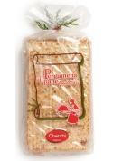 Guttiau Bread Parchment - Cherchi