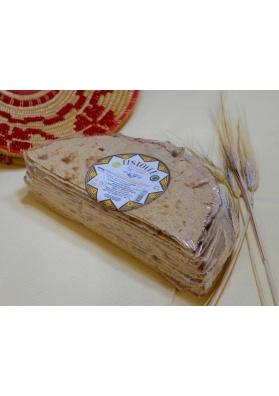 Pistoccu bread - Demurtas
