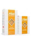 Riso Ribe parboiled - Riso della Sardegna