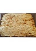 Pane carasau grosso di Irgoli - Battacone