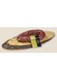 Sardinian Pork Sausage - Puddu