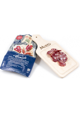 Salsiccia sarda classica - Salumificio Murru Irgoli