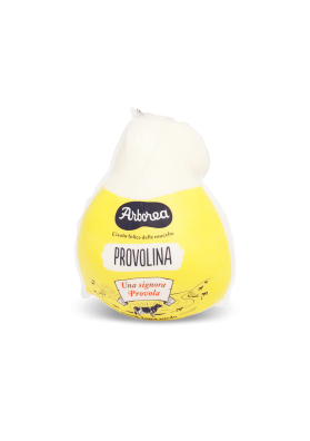 Provolina - Arborea