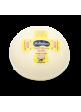 Provolina Cheese - Arborea