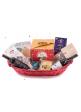"Gift box ""Durgalesu"" - Sardinian typical products"