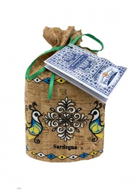 Gift box Tonara nougat