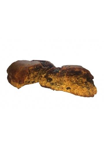 Pane con sapa - Pasticceria artigiana