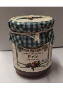 Confettura extra di fichi - Azienda Agricola Ibba