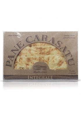 Pane carasau integrale di Irgoli - Battacone