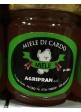 Thistle honey - Agripan
