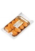 Sardinia sweets - Amaretti - Esca dolciaria