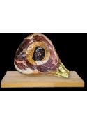 Whole boneless Ham - Fattorie Gennargentu (Fonni)