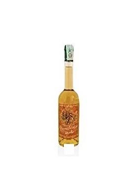 Liquore artigianale al finocchietto selvatico - Lucio e Nunzia