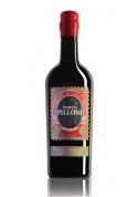 Sardinian myrtle liqueur Pilloni - Silvio Carta
