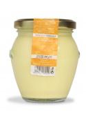 Kremì formaggio fuso con Zafferano - Cuore dell'Isola