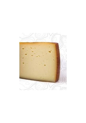 Sheep cheese pecorino - Pastore Sardo CAO