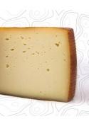 Sheep's cheese pecorino 1/8 - Pastore Sardo CAO