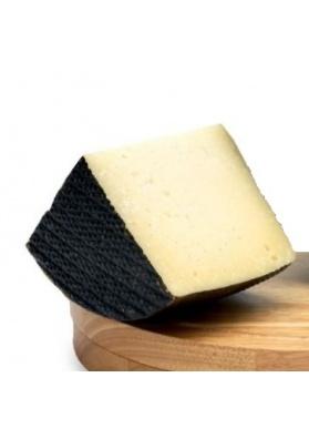 Pecorino cheese Pastore di Fonni - Fattorie del Gennargentu