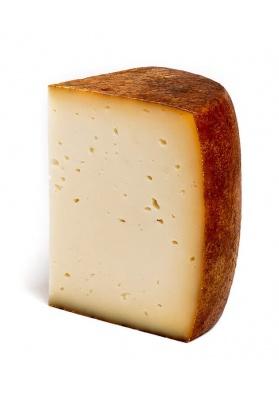 Cheese pecorino Fioretto 1/8 - Sepi