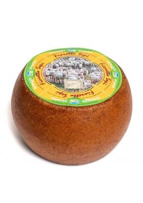 Cheese pecorino Fioretto - Sepi
